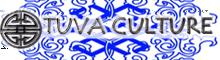 Центр развития тувинской традиционной культуры и ремесел